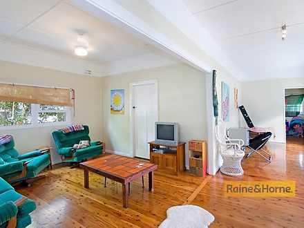 20 Coolabah Street, Ettalong Beach 2257, NSW House Photo