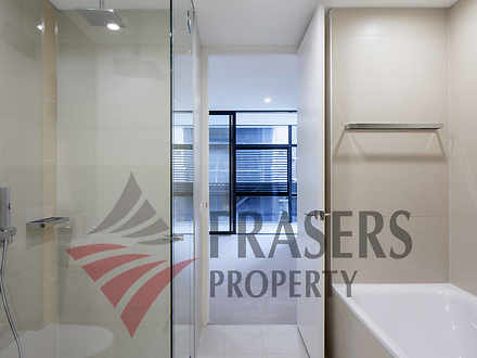 201/1 Chippendale Way, Chippendale 2008, NSW Apartment Photo