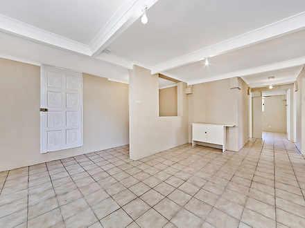 2/20 Ocean Street, Pagewood 2035, NSW Duplex_semi Photo