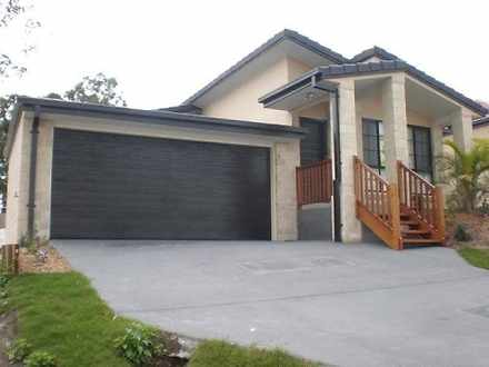 18 Yarraman Chase, Waterford 4133, QLD House Photo