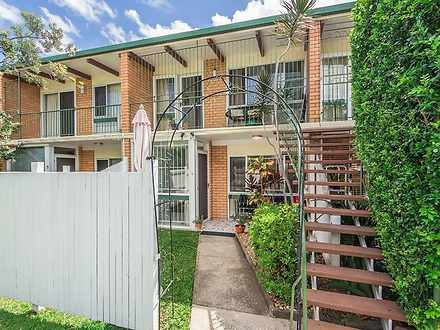 4/23 Hobbs Street, Auchenflower 4066, QLD House Photo