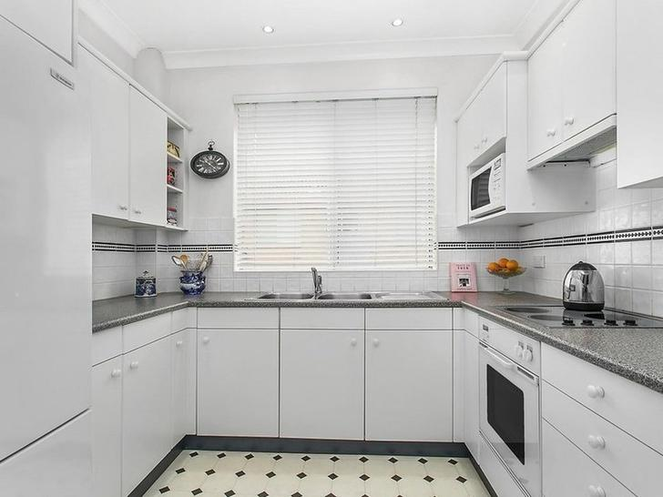 8/40 Monomeeth Street, Bexley 2207, NSW Apartment Photo