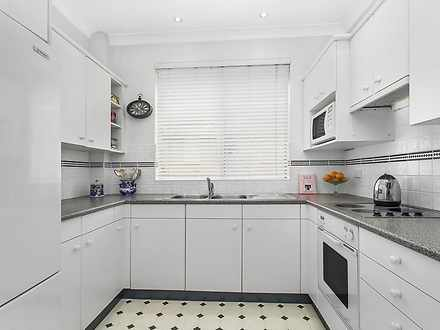 8/40 Monomeeth Street, Bexley 2207, NSW Apartment Photo