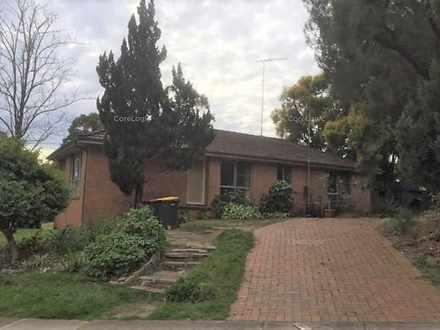 21 Nairana Drive, Marayong 2148, NSW House Photo