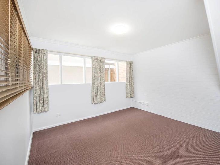 16 Myross Avenue, Ascot Vale 3032, VIC House Photo