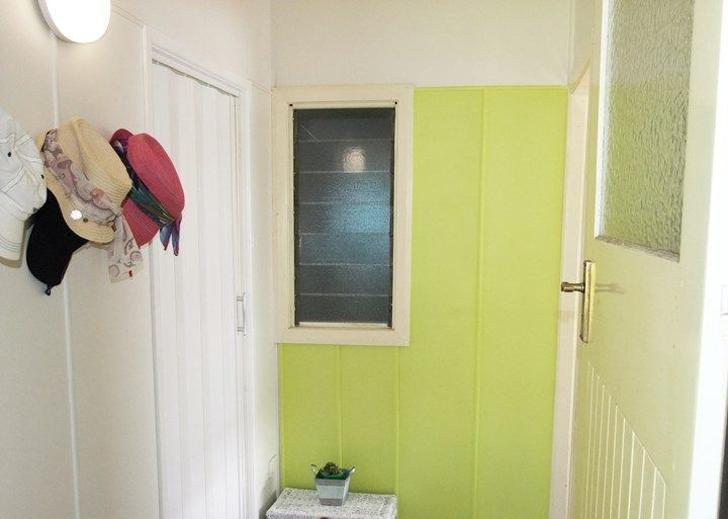47 Brugh Street, Aldershot 4650, QLD House Photo