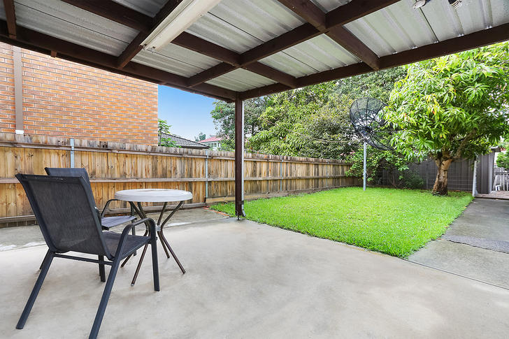 53A Conder Street, Burwood 2134, NSW House Photo