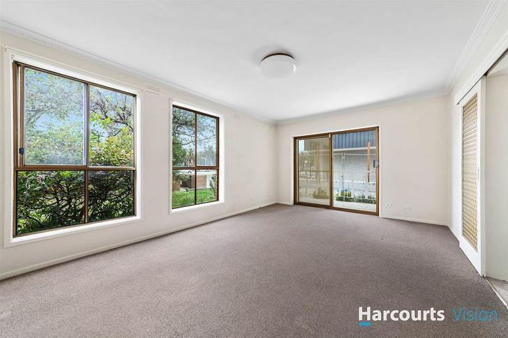 1/114 Glass Street, Essendon 3040, VIC Apartment Photo