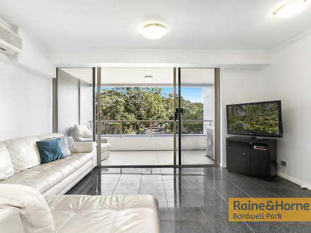 79/352 Kingsway, Caringbah 2229, NSW House Photo