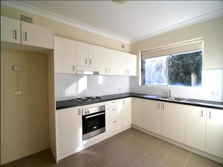 30 Victoria Street, Burwood 2134, NSW Unit Photo