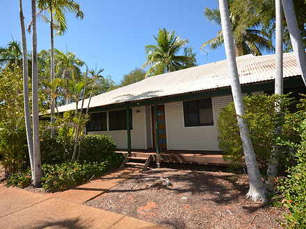 1/20 Robinson Street, Broome 6725, WA Townhouse Photo