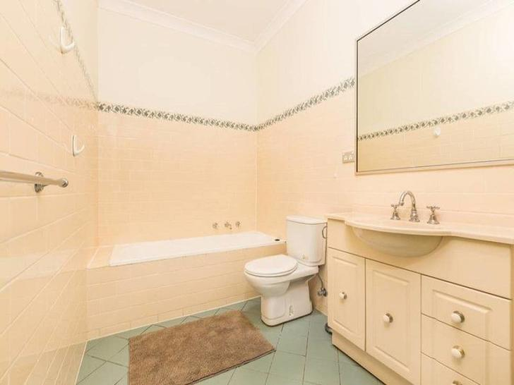 11/23 Charles Street, Five Dock 2046, NSW Apartment Photo