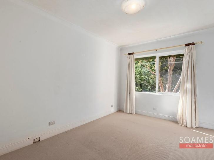 10/1625 Pacific Highway, Wahroonga 2076, NSW Apartment Photo