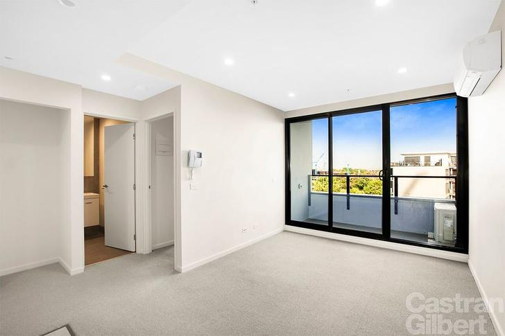 402/2A Clarence Street, Malvern East 3145, VIC Apartment Photo