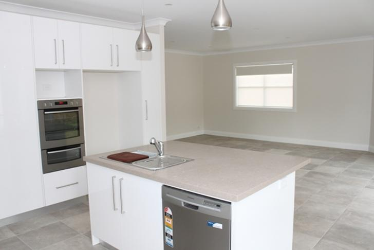 105 Cobham Avenue, Melrose Park 2114, NSW House Photo