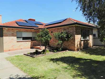 149 Tamarind Street, North Albury 2640, NSW House Photo