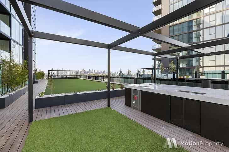 7B/4 Joseph Road, Footscray 3011, VIC Apartment Photo