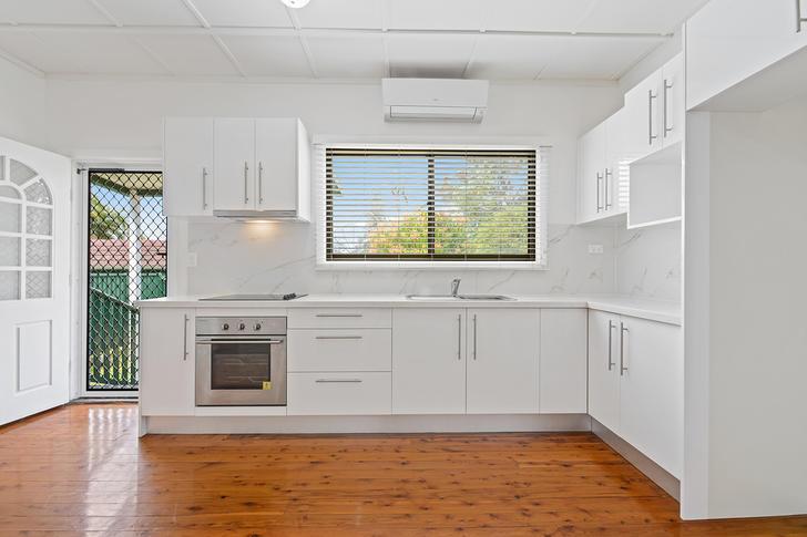 15A Waruda Street, Bankstown 2200, NSW Unit Photo