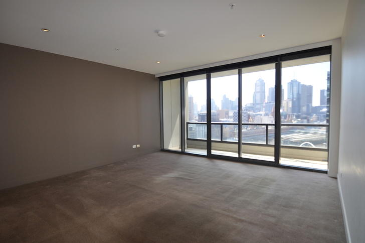1804/1 Freshwater Place, Southbank 3006, VIC Apartment Photo