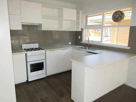 8/616 Centre Road, Bentleigh 3204, VIC Apartment Photo