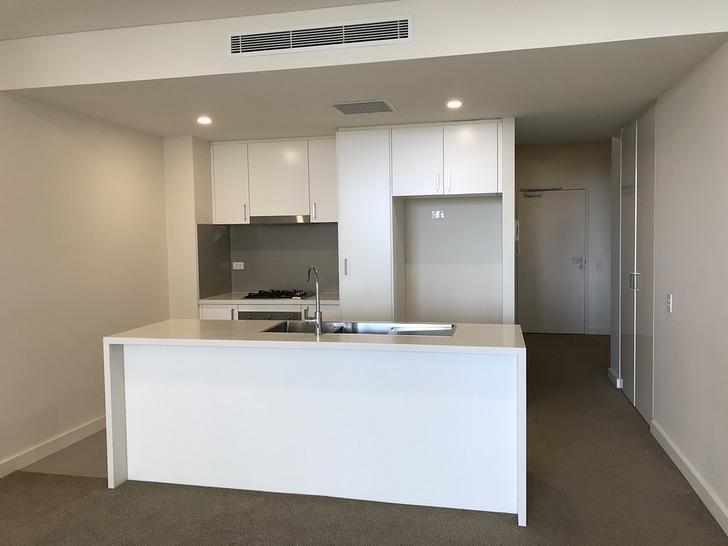 308/9 Mafeking Avenue, Lane Cove 2066, NSW Apartment Photo
