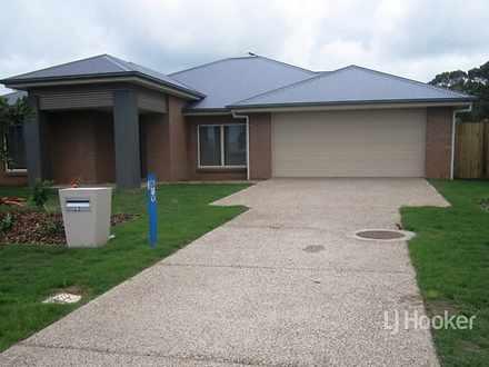29 Grice Crescent, Ningi 4511, QLD House Photo