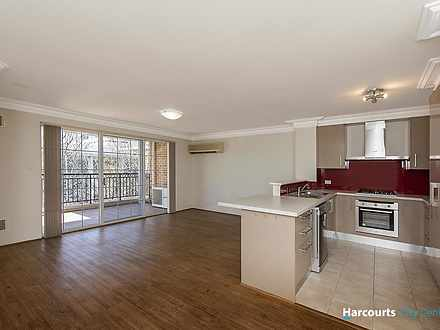 11/5 Delhi Street, West Perth 6005, WA Apartment Photo