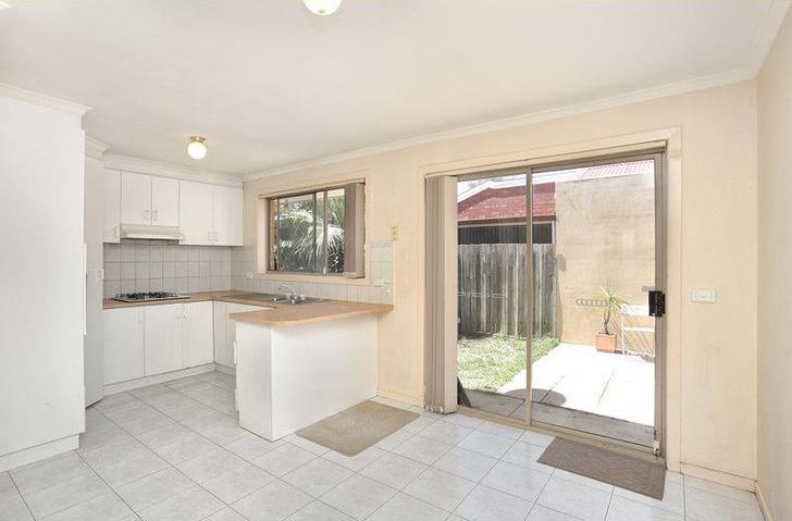 3/108 Whitesides Avenue, Sunshine West 3020, VIC Apartment Photo