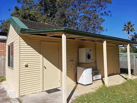 22 Duneba Avenue, West Pymble 2073, NSW Apartment Photo