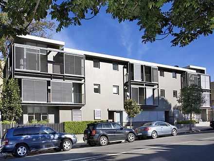 5/146 Boundary Street, Paddington 2021, NSW Unit Photo