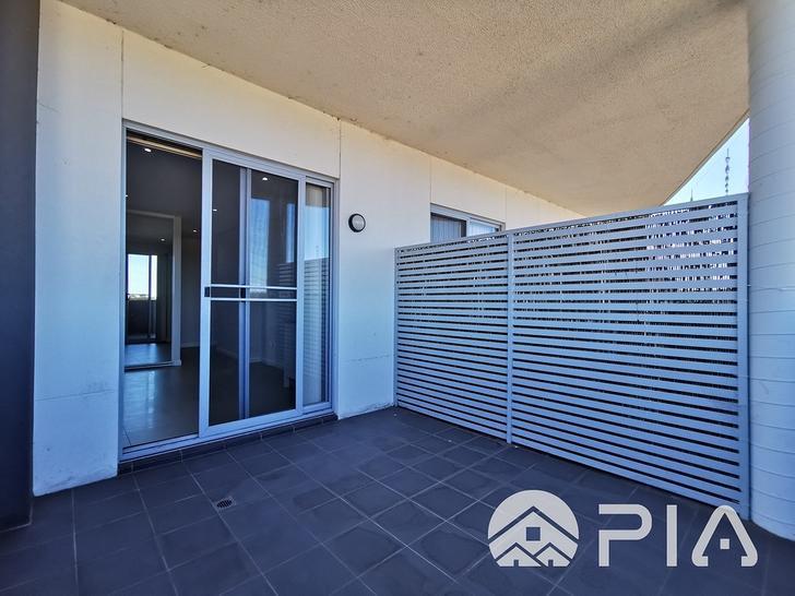 28A/20-24 Sorrell Street, Parramatta 2150, NSW Apartment Photo