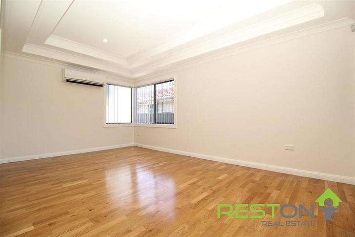 33 Moir Street, Smithfield 2164, NSW House Photo