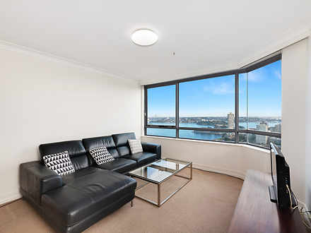 131/48 Alfred Street, Milsons Point 2061, NSW Apartment Photo