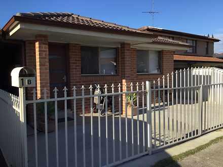 1B Niland Street, Edensor Park 2176, NSW Other Photo