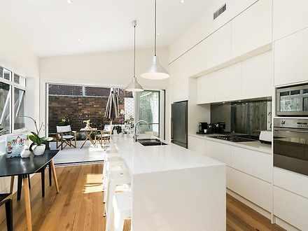 29 Rofe Street, Leichhardt 2040, NSW House Photo