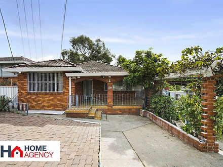 28 Judith Avenue, Cabramatta 2166, NSW House Photo