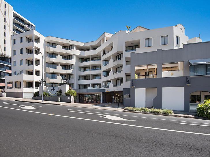 211/212 - 220 Melbourne Street, West End 4101, QLD Unit Photo