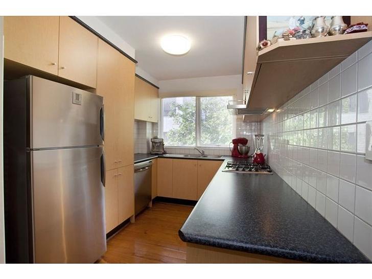 6/36 Westbury Street, St Kilda East 3183, VIC Apartment Photo