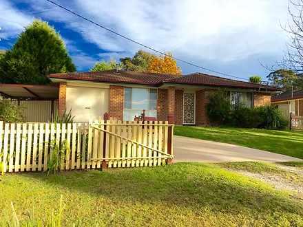 53 Cumberteen Street, Hill Top 2575, NSW House Photo