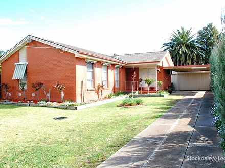 32 Sunbury Road, Shepparton 3630, VIC House Photo