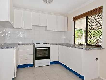 16 Yan Yean, Beenleigh 4207, QLD House Photo