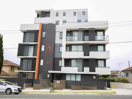 10/11-13 Veron Street, Wentworthville 2145, NSW Apartment Photo