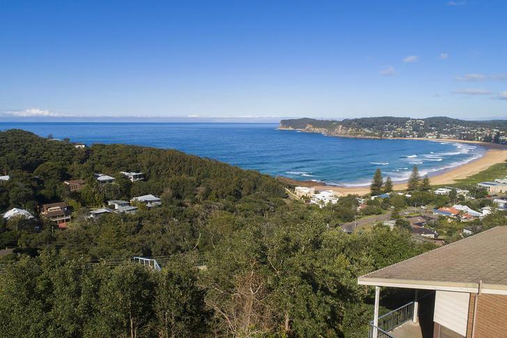 44 Bellevue Crescent, North Avoca 2260, NSW House Photo