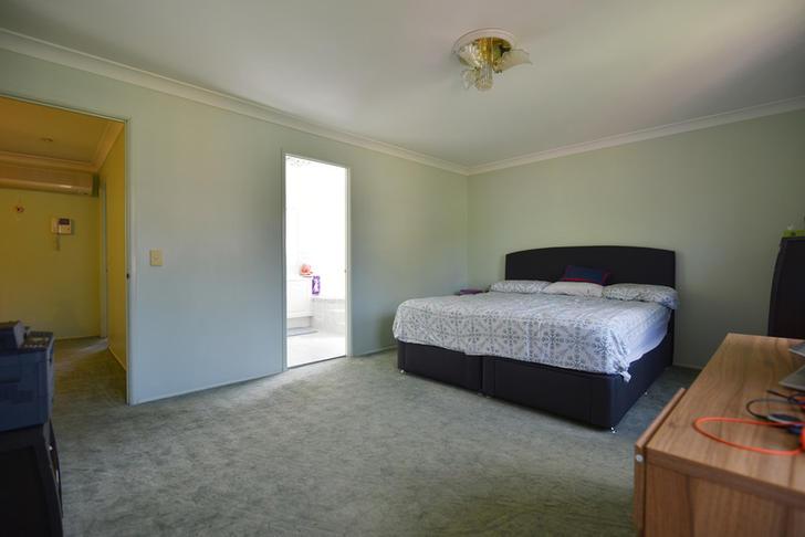 14 Forest Glen, Cherrybrook 2126, NSW House Photo