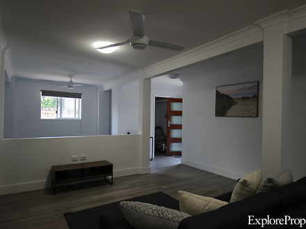 18 Pacific Drive, Blacks Beach 4740, QLD House Photo