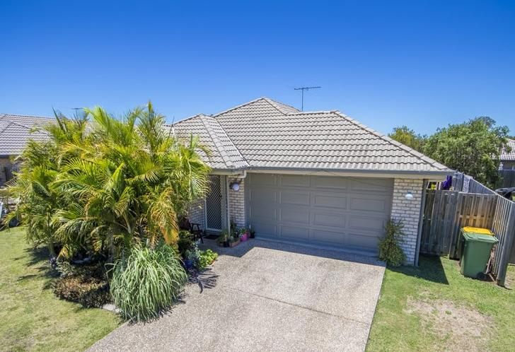 29 Peacherine Circuit, Bellmere 4510, QLD House Photo