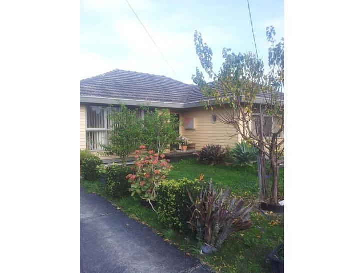 1/8 Colonel Street, Clayton 3168, VIC House Photo