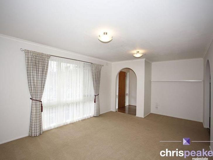 17 Hardy Court, Berwick 3806, VIC House Photo