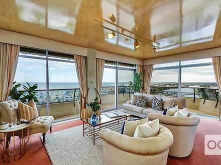12/5 Adelphi Terrace, Glenelg North 5045, SA Apartment Photo