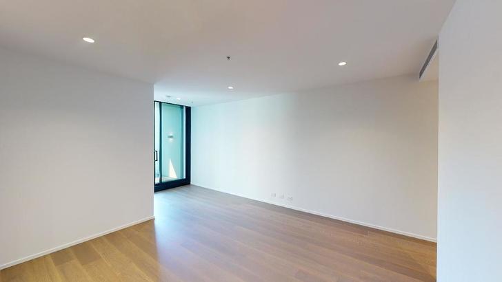 901/627 Victoria Street, Abbotsford 3067, VIC Apartment Photo